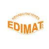 Rehabilitaciones Edimat S.c.