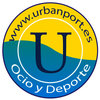 Urbansport