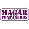 Magar Fontaneros S.L.