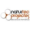 Naturtec Projectes