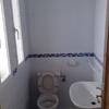 Instalar fontanería en cuarto de baño y cocina