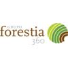 Grupo forestia 360