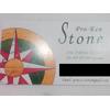Pro-eco Stone
