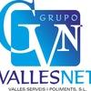 Grupo Vallesnet