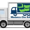 Transportes  Chu Solari