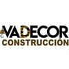 VADECOR Construcción