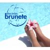 Piscinas Brunete