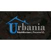 Urbania Rehabilitaciones y Proyectos