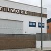 Tilwork Instalaciones S.l.u