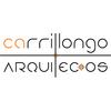 Carrillongo Arquitectos