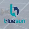 Bluesun Energy