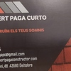 Construccións Albert Pagà