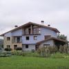 Construir vivienda desde los cimientos