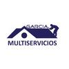 Multiservicios Garcia