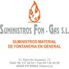 Suministros Fon Gas