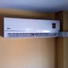 Reparar un aparato doméstico taurus de aire acondicionado (unas 3500 frigorías), instalado en 2008