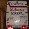 Mudanzas Lorena S.L.