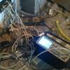 Tomsat-Telecomunicacion