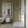 Reforma baños donostia