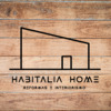 Habitalia Home