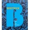 Pintura Decorativa - Begitrick