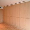 Reformar interior de armario  empotrdo y puertas del mismo
