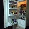 Necesito técnico frigorífico