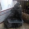 Mudanza de valladolid a fuente de piedra(malaga)