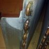 Reparar fuga radiador
