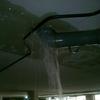 Reparar daños a causa de una inundacion