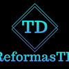 Reformastd