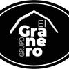 Grupo Granero