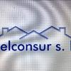 Belconsur