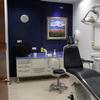 Mueble gabinete clínico