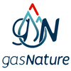 Gasnature