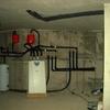 Instalar geotermia en vivienda unifamiliar de nueva construcción