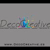 Decocreative
