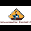 Eurocostructiones Ghimacri