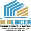 Gold Lucena S.l