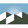 Mundogeo Fuerteventura