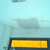 Impermeabilizar terraza por goteras