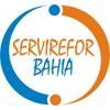 Servirefor Bahía