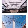 Reparar humedades cubierta de ático