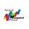 Pinturas margalef