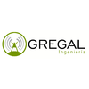 Gregal Ingeniería