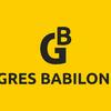 Gres Babiloni