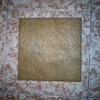 Limpieza especial con metodo especial para piedra