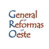 General De Reformas Del Oeste