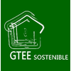 Gtee Sostenible, Sl