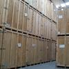 Transporte y almacenaje muebles y enseres